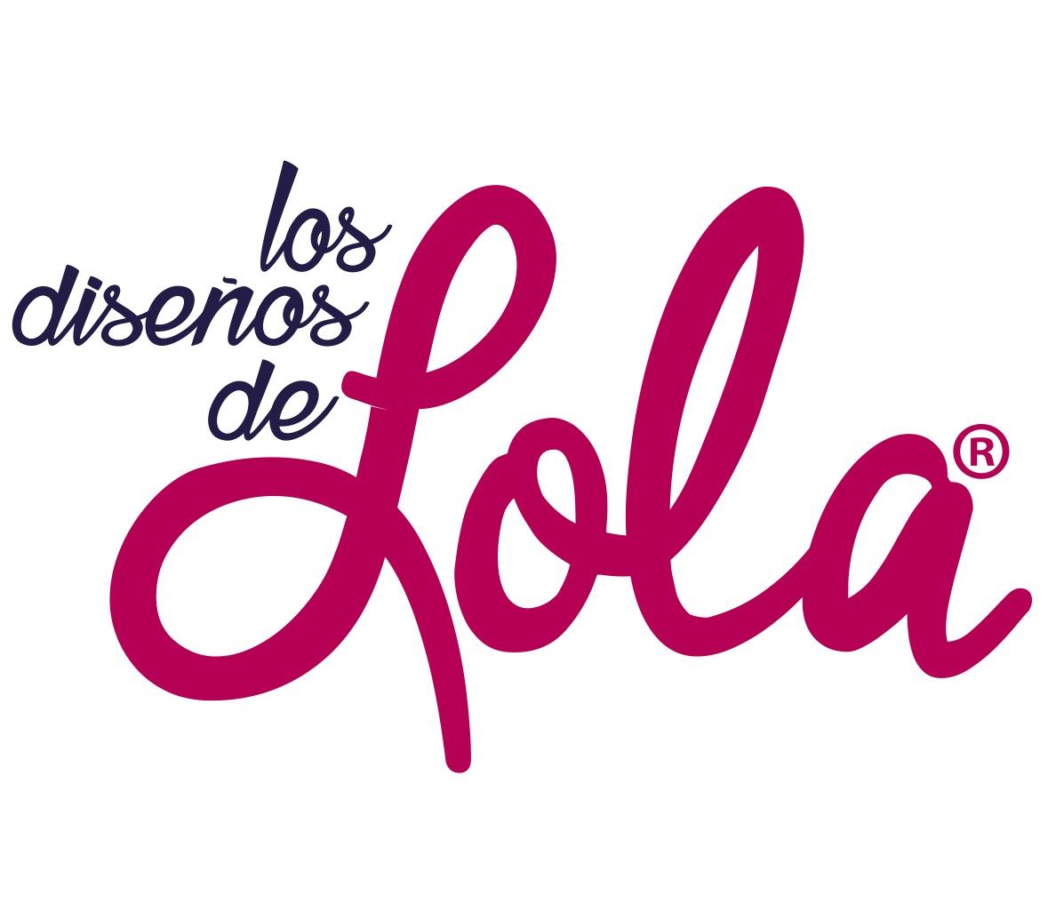 Los Diseños de Lola