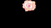 peoniadeco