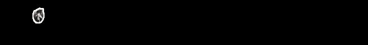 Mmmlogo 02