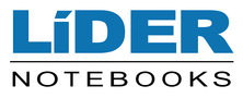 lider-notebooks