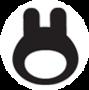 Pitocatalan logo ombu