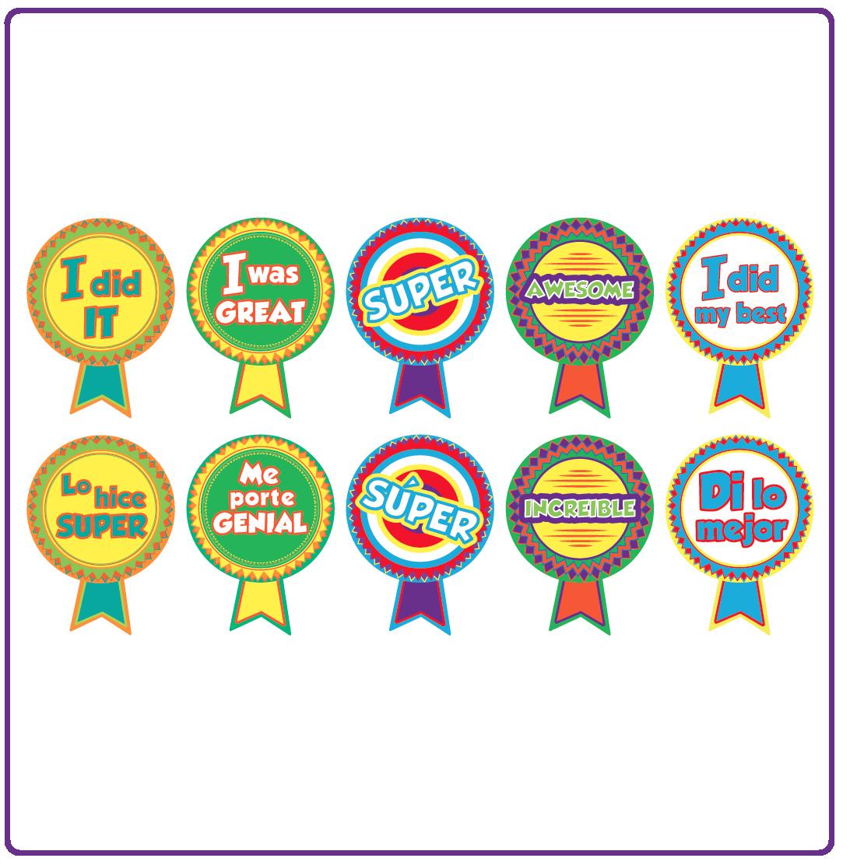 Un mundo para marcarlo todo for Donde venden stickers para pared
