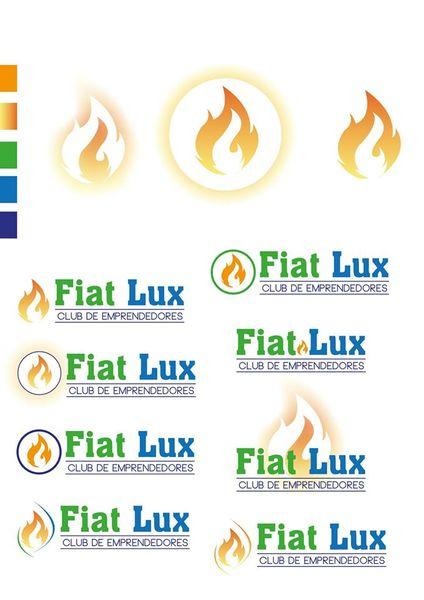 Diseño de logotipo, imagen corporativa.